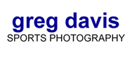 Greg Davis Sports Photography