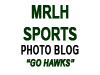 MRLH Sports Photo Blog - Current Issue
