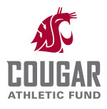 Cougar Athletic Fund